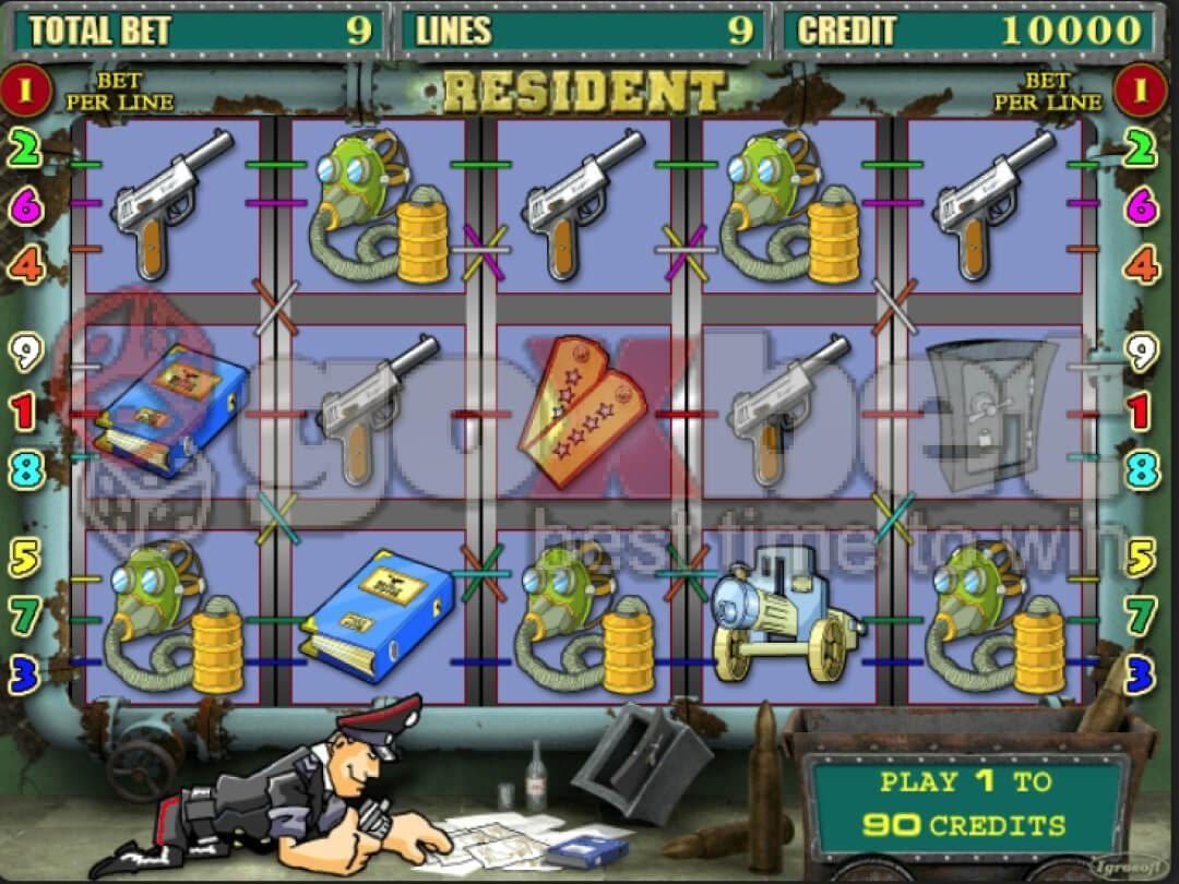 Играть онлайн старые автоматы казино камеди облава на казино