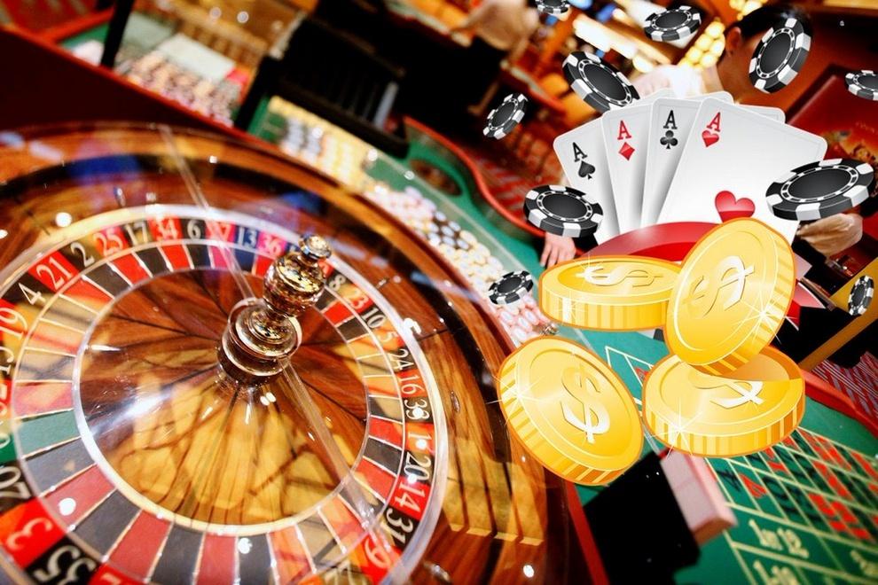 Работа оператором онлайн казино смотреть казино 1995 онлайн бесплатно в хорошем качестве