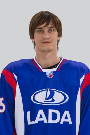 http://belarushockey.com/files/news/129655.jpg