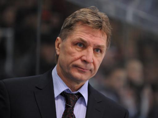 Шепелев - основной претендент на пост главного тренера «Спартака»