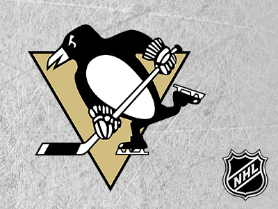 картинки питтсбург пингвинз