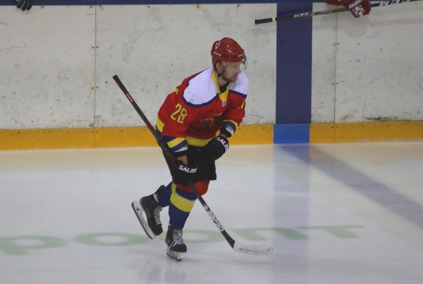 картинок пленкин хоккей фото номера нужно