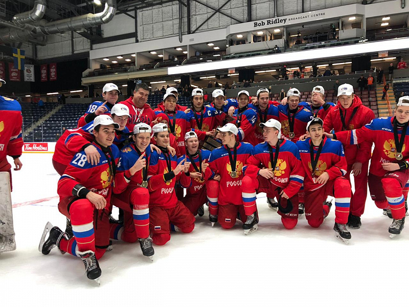 https://belarushockey.com/files/news/231726.jpg