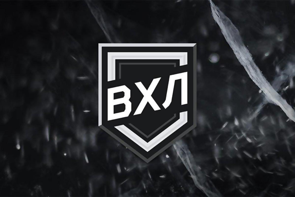 https://belarushockey.com/files/news/236792.jpg