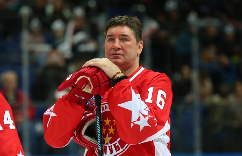 https://belarushockey.com/files/news/237249.jpg