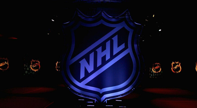 https://belarushockey.com/files/news/238919.jpg