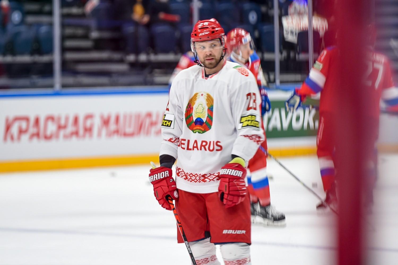 https://belarushockey.com/files/news/251537.jpg