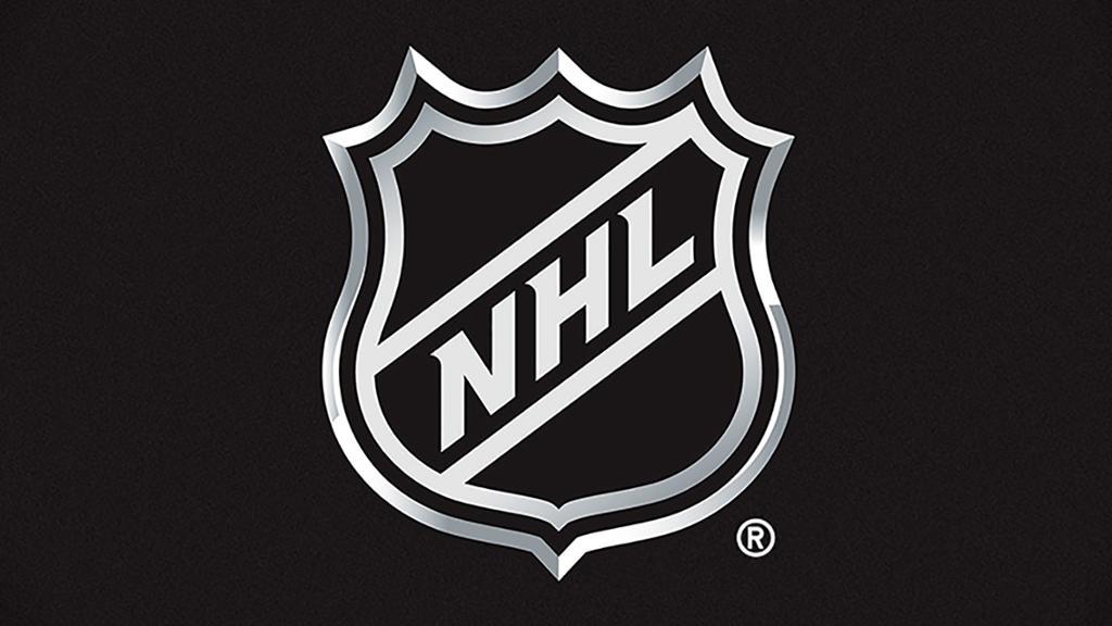 https://belarushockey.com/files/news/251912.jpg