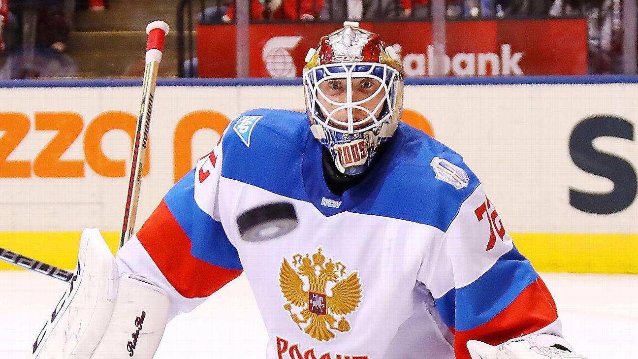 https://belarushockey.com/files/news/252706.jpg