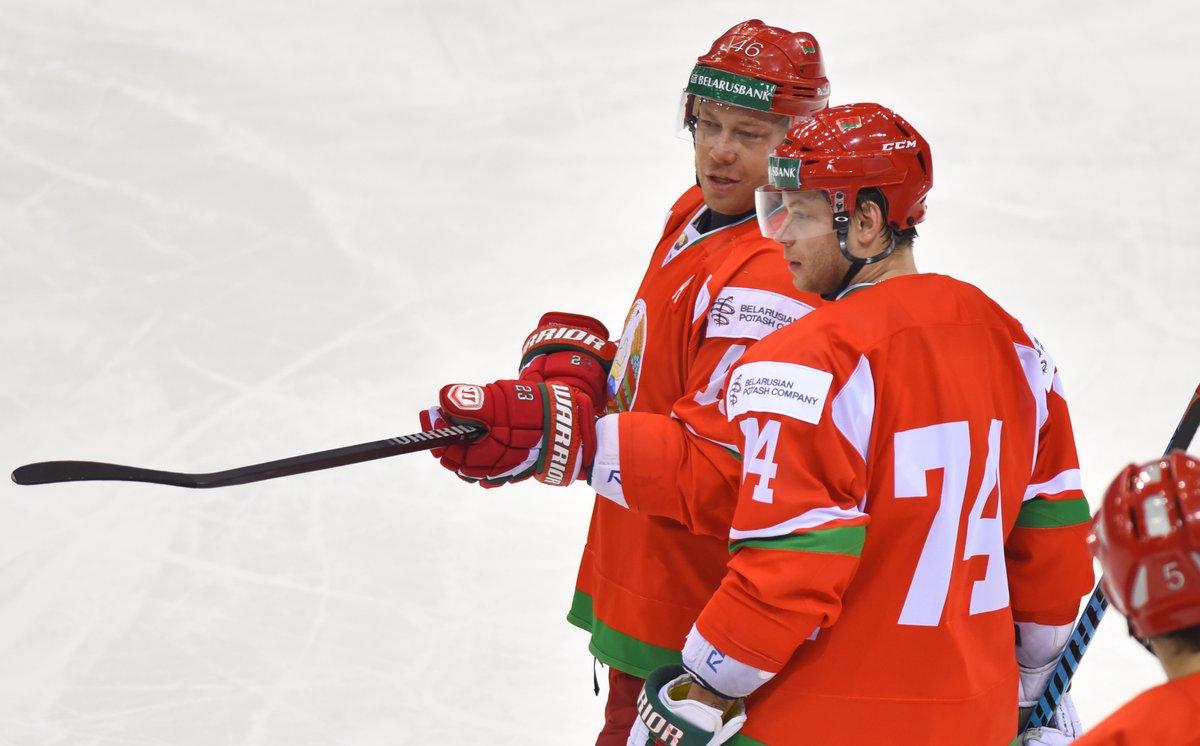 https://belarushockey.com/files/news/254368.jpg