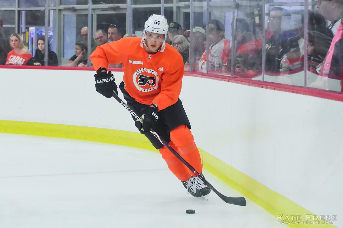 https://belarushockey.com/files/news/254768.jpg