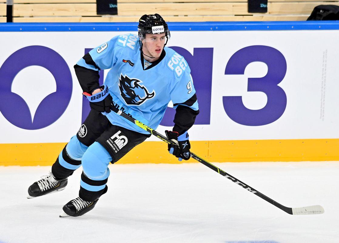 https://belarushockey.com/files/news/256612.jpg