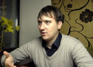 Леонид Лекаревич: Костицыну стоит поразмыслить о том, куда катится его карьера