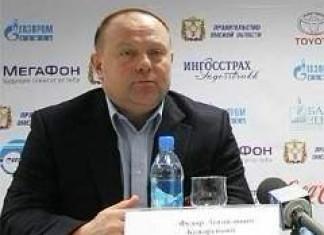 Фёдор Канарейкин: «Динамо» заслужило выход в следующий раунд
