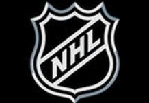 НХЛ: Виннипег готов принять «Зимнюю классику» 2016 года