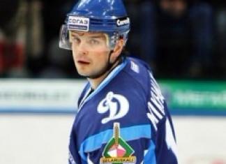 Андрей Михалев: Был шокирован информацией о допинге