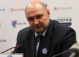 Александр Андриевский: Зная Андрея Михалева, уверен, что история с допингом — чистой воды недоразумение по незнанию