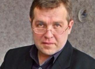 КХЛ: Официальная зарплата Матушкина в минском «Динамо» за 2012 год без учета бонусов составила около 200 тысяч долларов