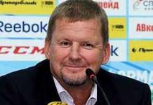 Кари Хейккиля: Уверен, что Ялонен останется тренером СКА на будущий сезон