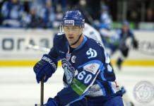 КХЛ: Либор Пивко нашел себе новый клуб