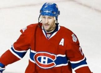 Алексей Ковалев: В НХЛ сейчас преобладает бездумный стиль хоккея