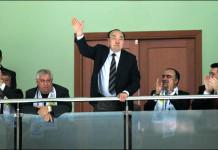 Муртаза Рахимов: В ВХЛ можно выстроить всю необходимую хоккейную вертикаль