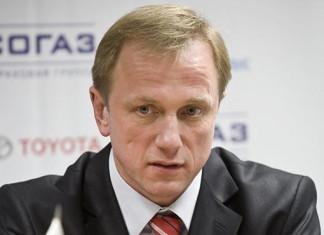 Сергей Немчинов: В ближайшие дни объявим имя нового главного тренера ЦСКА
