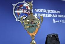 Руководство КХЛ и МХЛ договорилось об использовании имени Валерия Харламова