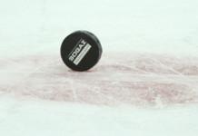 Евгений Кукушкин: Еще немного и женского хоккея в Беларуси не будет