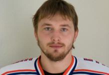 Алексей Денискин принял решение завершить карьеру