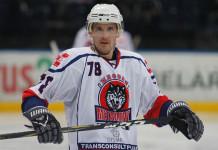Дмитрий Игошин: Прошлогодний чемпионат Беларуси был все-таки ощутимо сильнее