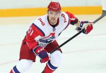 Максим Трунев: Против минского
