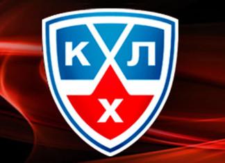 КХЛ: Минск не смог заполучить драфт-2014