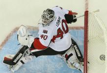 НХЛ: Три звезды прошедшего игрового дня