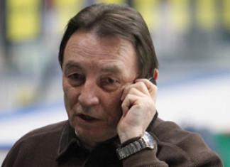Владимир Сафонов: У сборной Беларуси уже всё спланировано