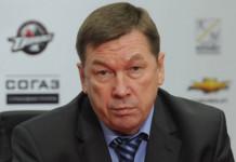 Владимир Голубович: Сборной России должен руководить российский тренер