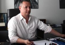 Илья Кочеврин: В «регулярке» команды КХЛ должны проводить в пределах 80 матчей