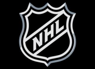 НХЛ: Три звезды прошедшей недели