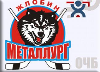 ЧБ: Три хоккеиста «Металлурга» могут покинуть команду