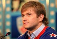 КХЛ: Защитник «Эдмонтона» перешел в «Витязь»