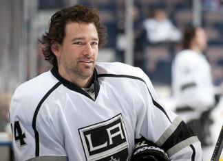 Определены лучшие игроки игрового дня плей-офф НХЛ