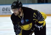 КХЛ: «Адмирал» подписал контракты с двумя форвардами из ВХЛ