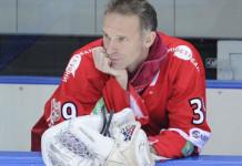 Форсберг, Гашек и Модано могут быть включены в Зал славы НХЛ