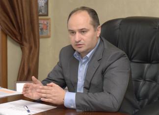 Олег Кондрашов: Не понимаю, почему белорусы не будут считаться легионерами в КХЛ, а казахстанцы — будут