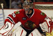 НХЛ: «Торонто» может подписать известного российского вратаря