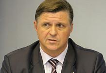 Юрий Бородич: Убежден, что в Беларуси клубы в состоянии сами зарабатывать