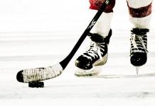 Украинская хоккейная лига в сезоне 2014/15 отменяется
