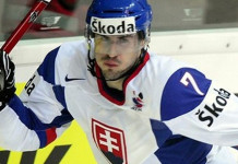 КХЛ: Защитник «Авангарда» перешел в «Слован»