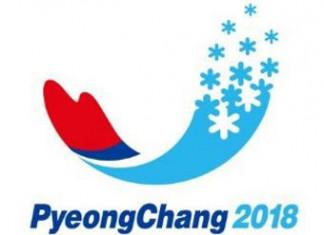 ОИ: Сборная Южной Кореи может лишиться хозяйской квоты