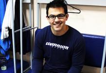 КХЛ: Экс-тренер минского